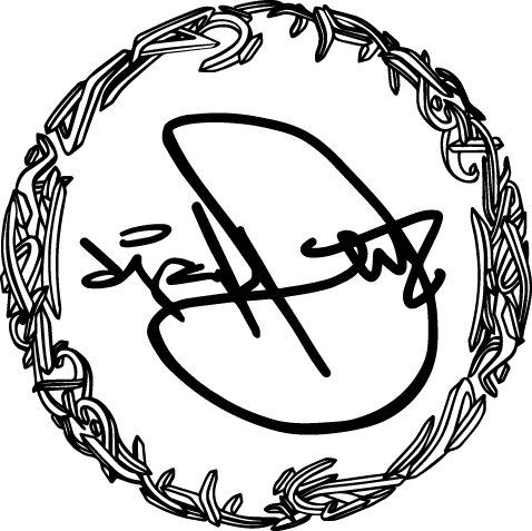 DJALOUZ